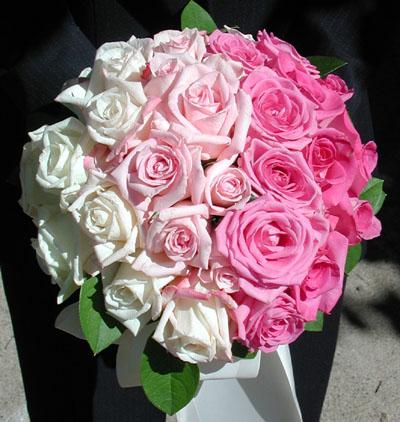 Флорист | Букет невесты Фантазия, купить букет невесты фантазия