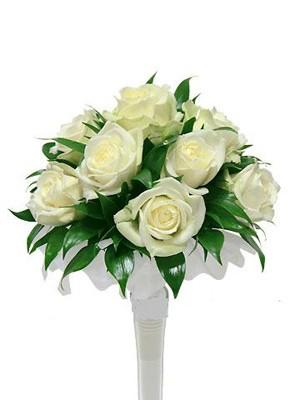 Букет невесты Романтика